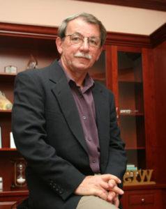 Tad-Witkowicz